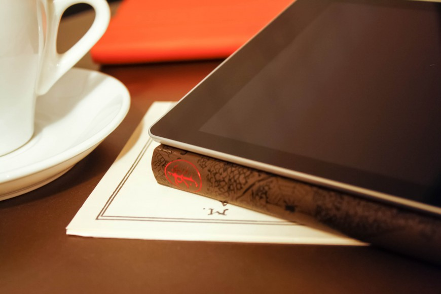 Lenovo_Yoga_tablet_8_09