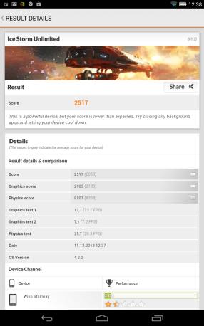 Lenovo_Yoga_tablet_8_18