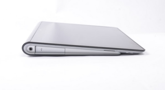 Lenovo_Yoga_tablet_8_28