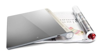 Lenovo_Yoga_tablet_8_29