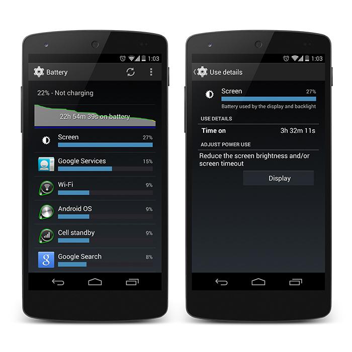 Nexus-5-battery 1