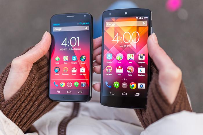 Nexus5-15