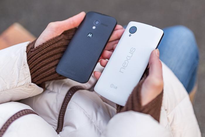 Nexus5-17