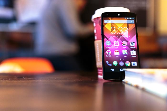Nexus5-23