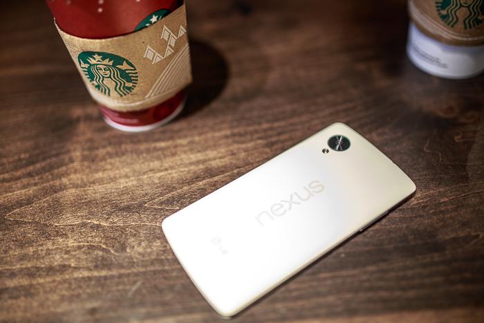 Nexus5-24