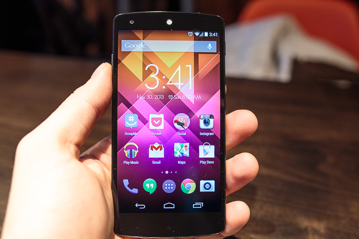 Nexus5-28