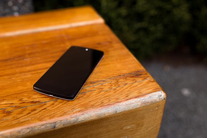 Nexus5-3