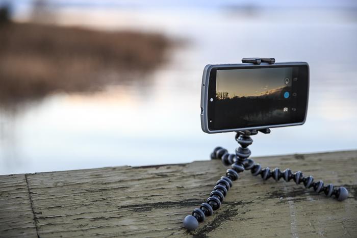 Nexus5-32