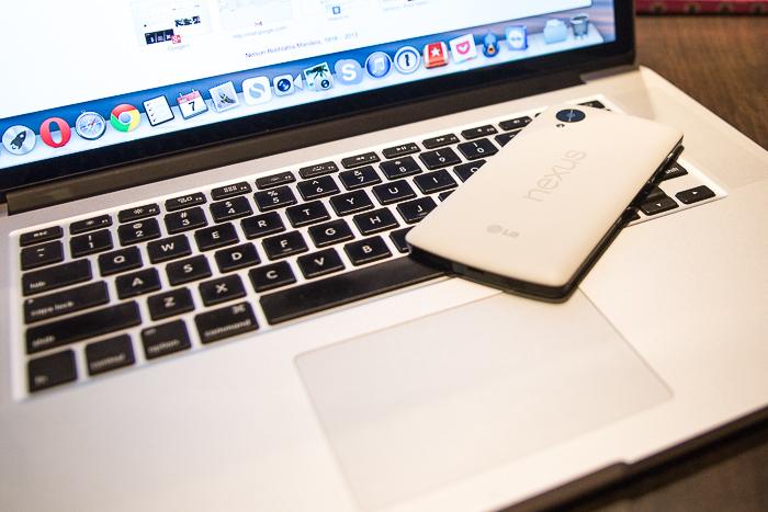 Nexus5-34