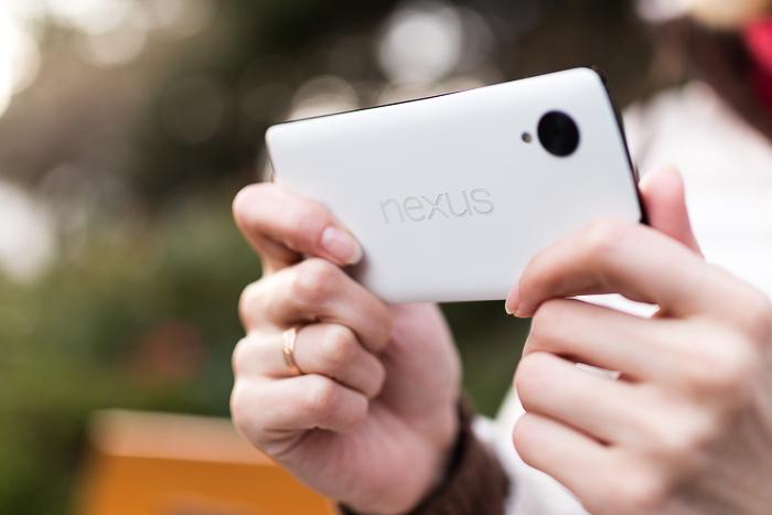 Nexus5-6