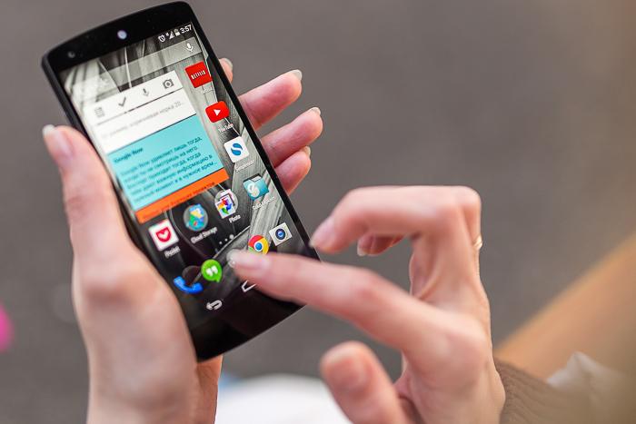 Nexus5-7