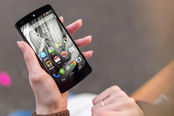 Nexus5-8