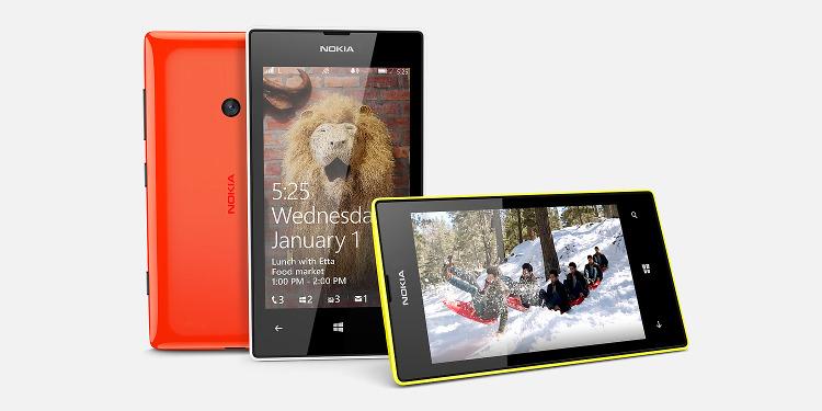 Nokia-Lumia-525-1