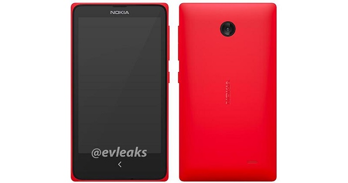 NokiaNormandy(2)