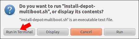 Run-MultiBoot-in-Terminal