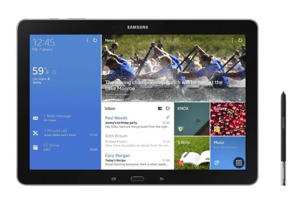 Samsung-Note-Pro1