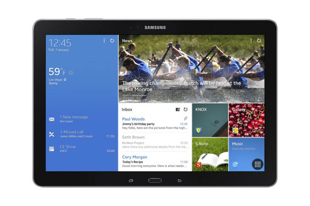 Samsung-Tab-Pro-12-1