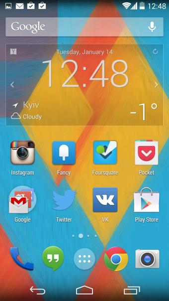 Google_Nexus_5_18