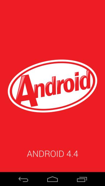 Google_Nexus_5_28
