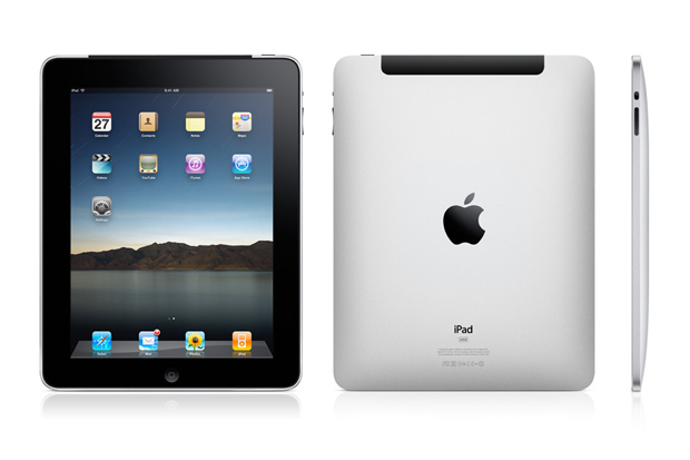 apple_ipad_2_90374