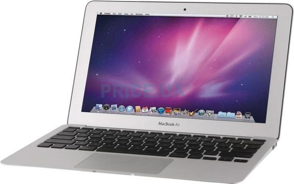 apple_macbook_air_md223_2