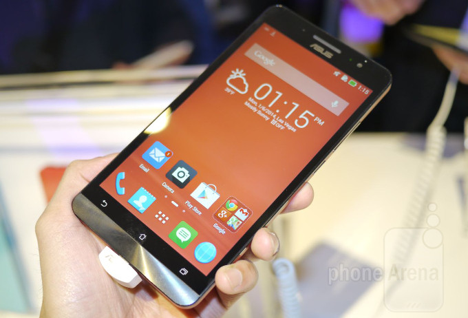 asus-zenfone-6-hands-on-bn.JPG