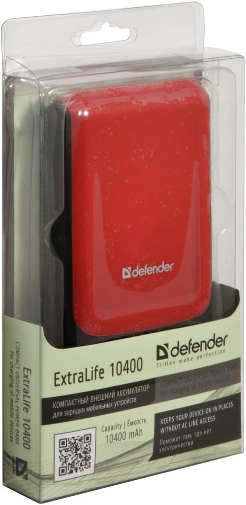 defender-extralife-1