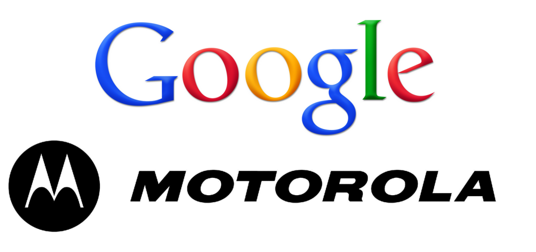 google moto