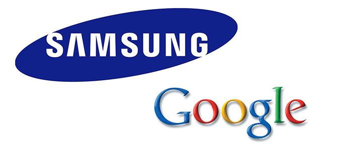 google_samsung