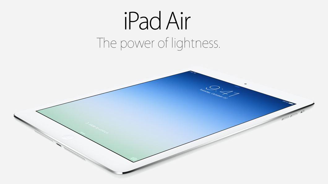 ipad_air_001