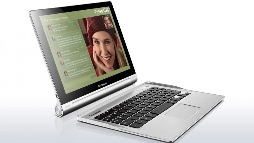 Lenovo_Yoga_tablet_8_29