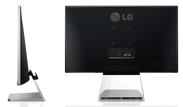 lg-monitor-1