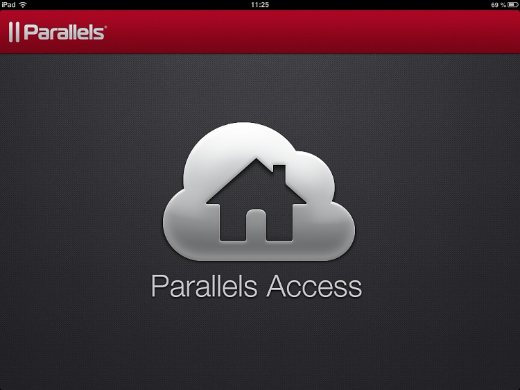 parallels-access-1