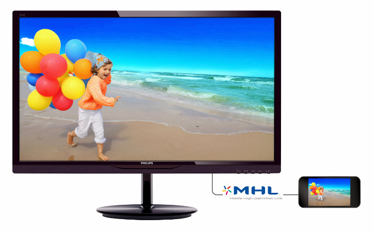 philips-monitor-1
