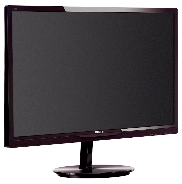 philips-monitor-2