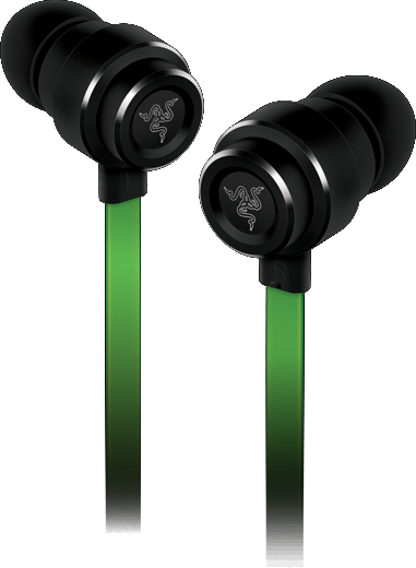 razer-adaro-in-ears-main-left