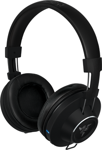 razer-adaro-wireless-main-left