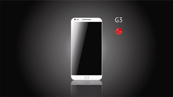 release LG(1)