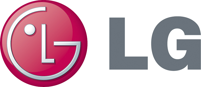 release LG(2)