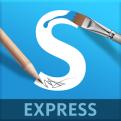 sb_exp_logo