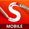sb_mobile_logo