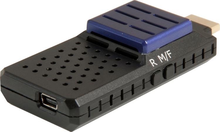 Wi-Fi медиа транслятор Defender Smart Transmitter X1