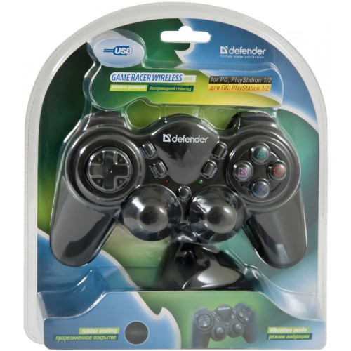 Defender Game Racer Wireless Pro(1)
