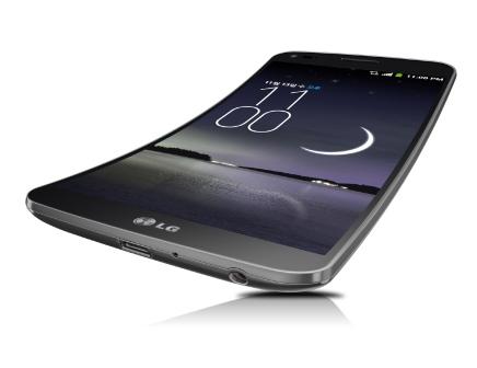 LG G Flex_01