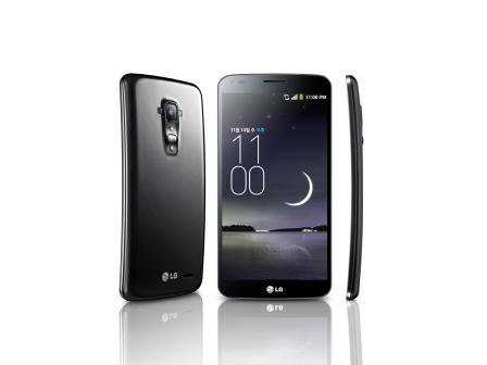 LG G Flex_03