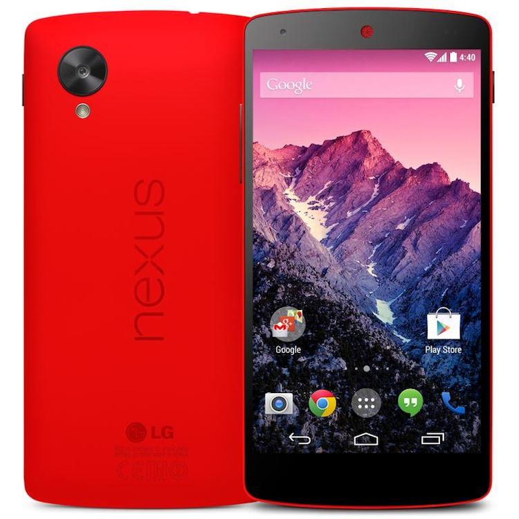 Nexus5-red-1