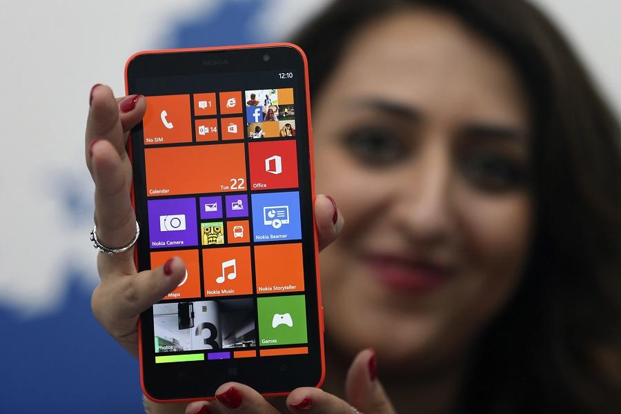 Nokia_Lumia_1320_001