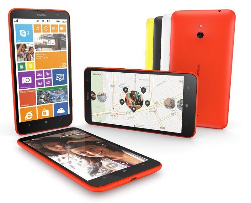 Nokia_Lumia_1320_002