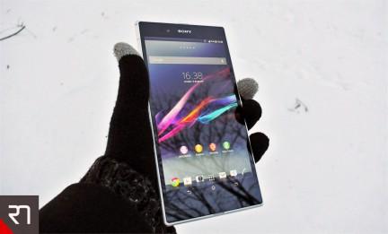 Sony-Xperia-Z-Ultra-006