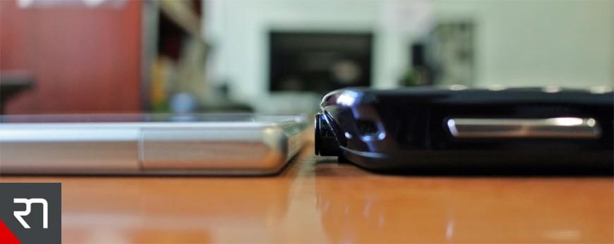 Sony-Xperia-Z-Ultra-013